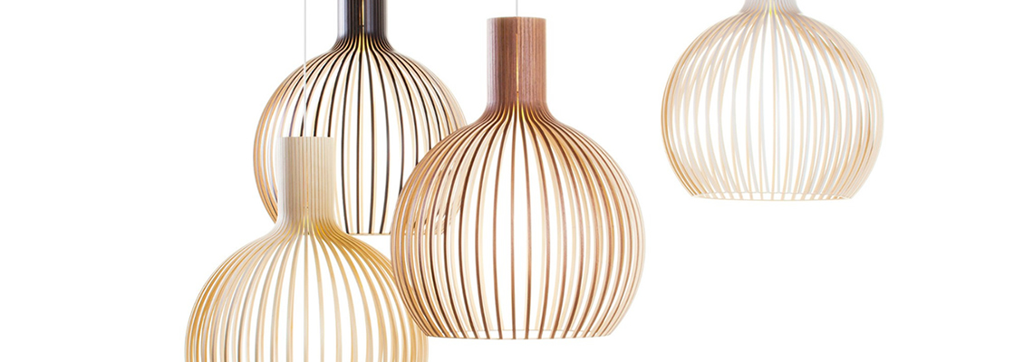Negozio di lampade online | Shop online per l\'illuminazione