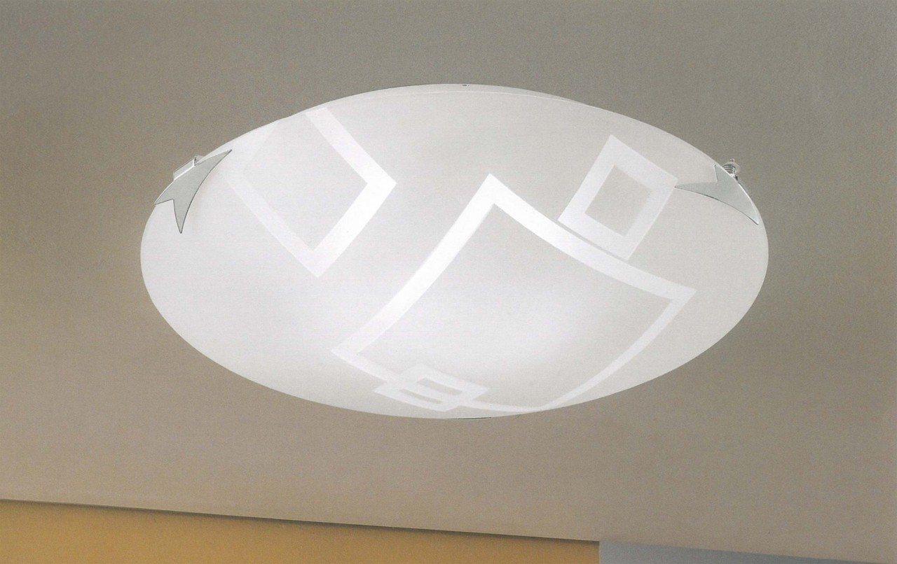 Illuminazione bagno moderno: specchiera mobile bagno arredo design ...