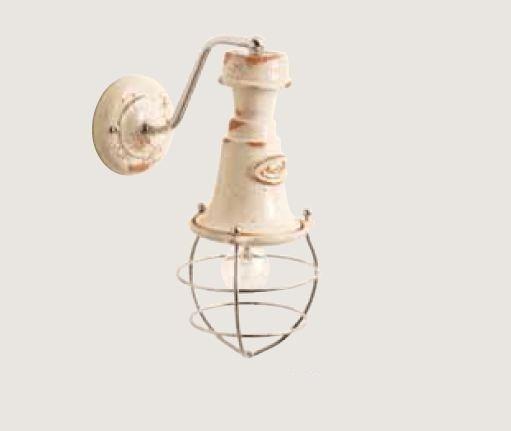 lampadari torino vendita : Toscot Lampada da parete TORINO 824 - Vendita lampadari online