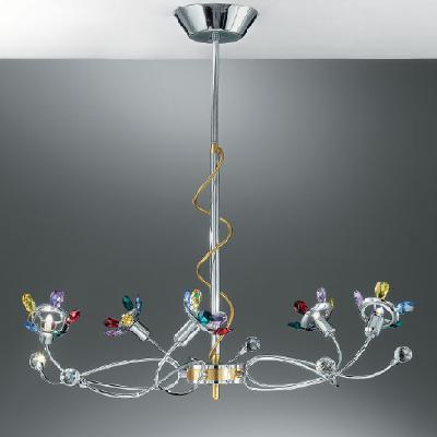 Albani lighting   soluzioni per illuminazione a soffitto   notali ...