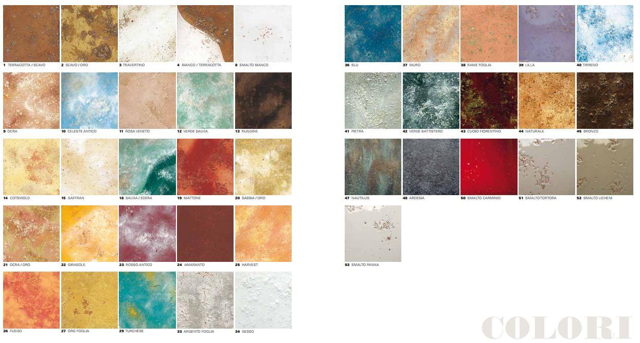Pin cartella colori max mayer disegni da colorare imagixs for Cartella colori pittura pareti
