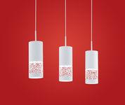 lampadari eglo : Eglo Lampada a Sospensione 91415 CARMELIA - Vendita lampadari online