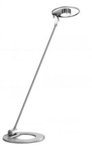 Pan International Lampada da scrivania TAV422 PIXEL - Vendita ...