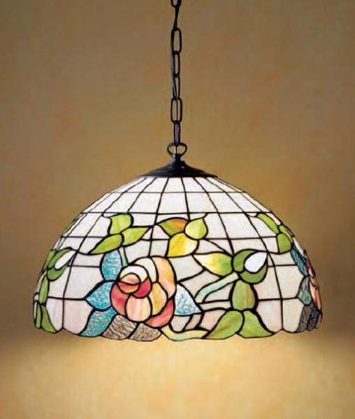 perenz lampadari : Perenz Lampada a Sospensione T727 S - Vendita lampadari online
