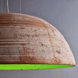 Lampade Ultramoderne - Notali Vendita lampadari online
