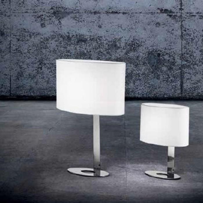 ... Lux Lampada da tavolo DESIREE TL1 Small - Vendita lampadari online