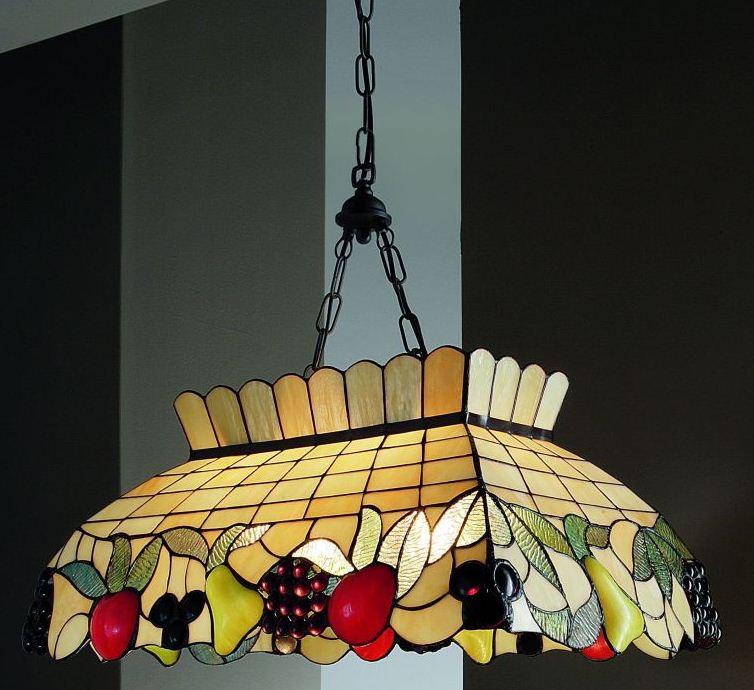 perenz lampadari : Perenz Lampada a Sospensione T500 S - Notali Vendita lampadari online