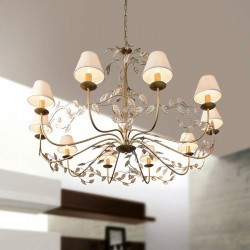 Vendita lampadari e lampade online   Notali Lampadari