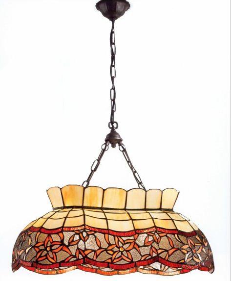 perenz lampadari : Perenz Lampada a Sospensione T967 S - Notali Vendita lampadari online