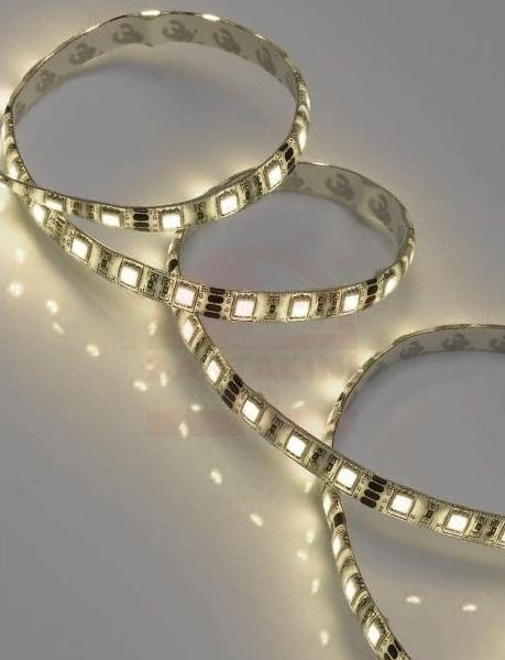 Gea Luce LED Strip GST004N - Notali Lampadari
