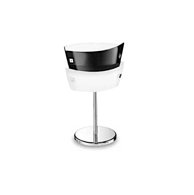 Vendita lampade da tavolo transappenninica - Lampade da tavolo vendita on line ...