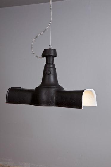 vendita lampadari torino : ... Lampada a Sospensione TORINO 829 - Notali Vendita lampadari online