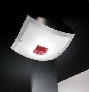 Elesi luci notali vendita lampadari online - Lampadario da bagno ...