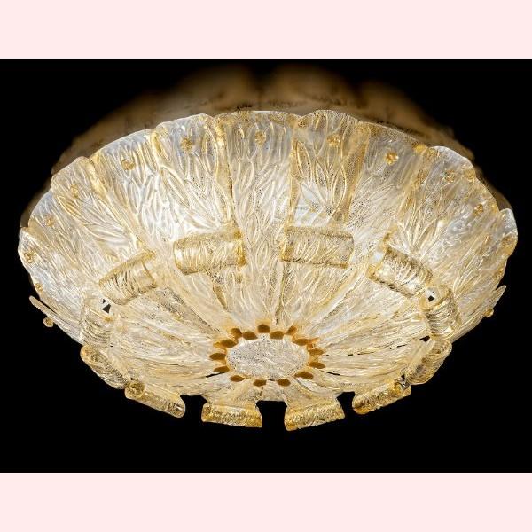 Mobili lavelli lampadari per salone moderno for Mobili per salone