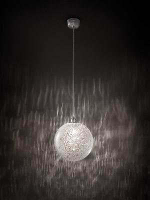 vistosi lampadari : Vistosi Lampada A Sospensione RINA SP16 - Vendita lampadari online