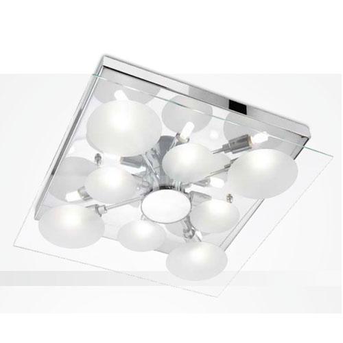 perenz lampadari : Perenz lampada da soffitto 5756 - Vendita lampadari online