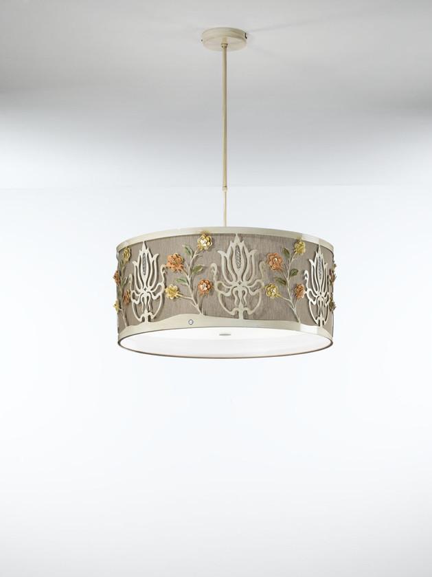 I.d.l design   notali vendita lampadari online