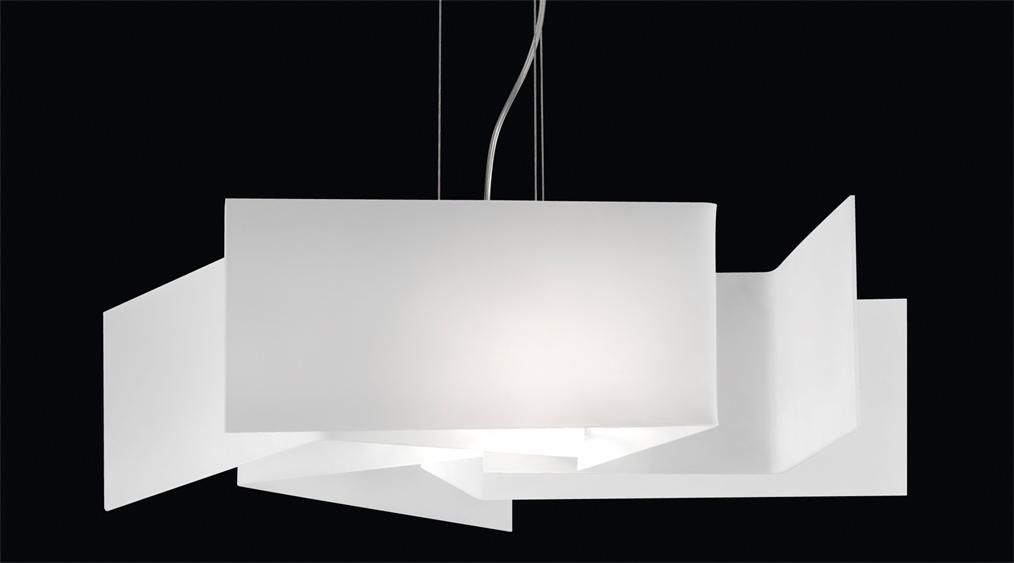 Lampadari per bagno moderno [tibonia.net]