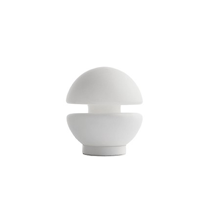 Ideal lux lampada da terra oliver tl1 small medium for Lampadari da tinello
