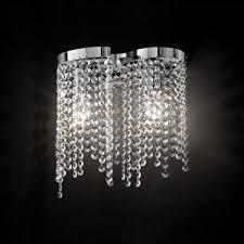 Ideal Lux Lampada Applique AURORA AP2