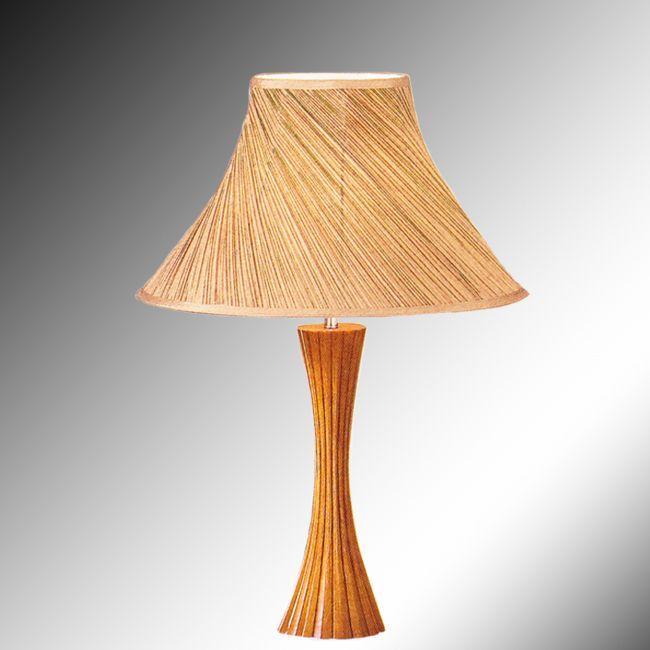 Ideal lux lampada da tavolo biva 50 tl1 - Ideal lux lampade da tavolo ...