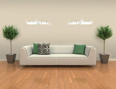 Lampade rustiche   notali vendita lampadari online