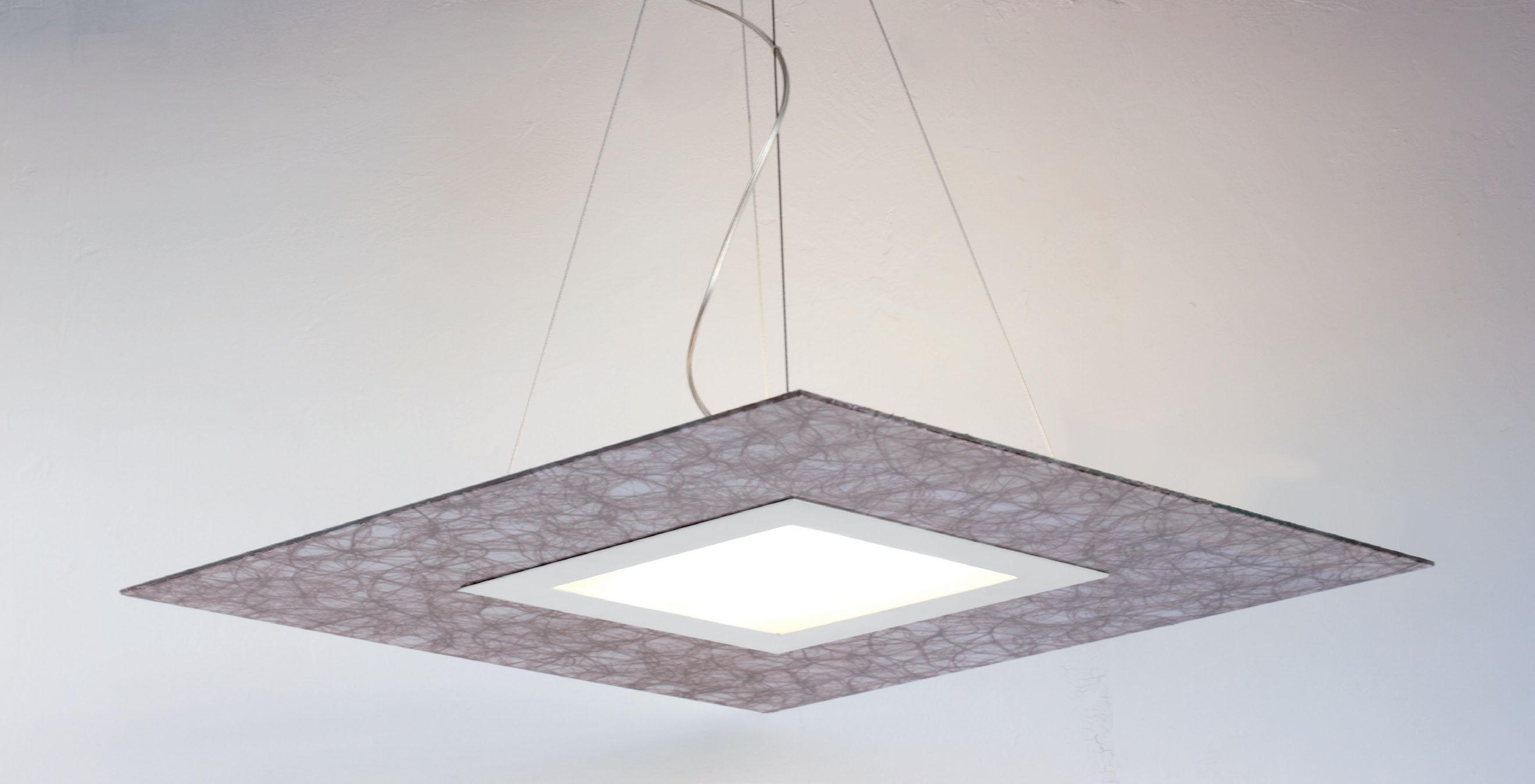 Lampade In Vetro A Sospensione : Sikrea lampada a sospensione tecla s vetro decoro