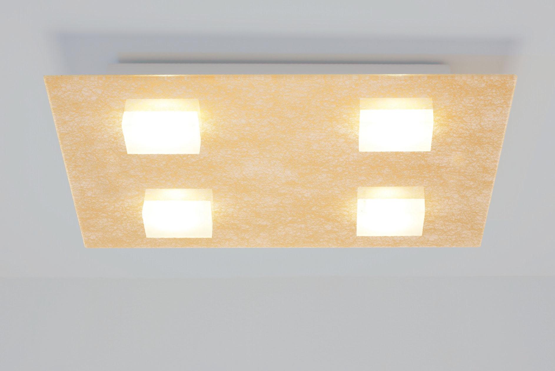 Plafoniere In Vetro Per Lampadari : Carino lampadari bagno lampadario soffitto plafoniera moderna