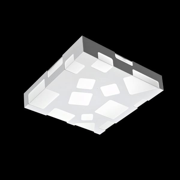 Sikrea lampada da soffitto pixel p   notali vendita lampadari online