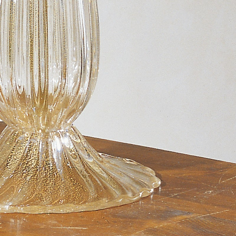Duep Lampada Da Tavolo 2325 Lp 1 Luce