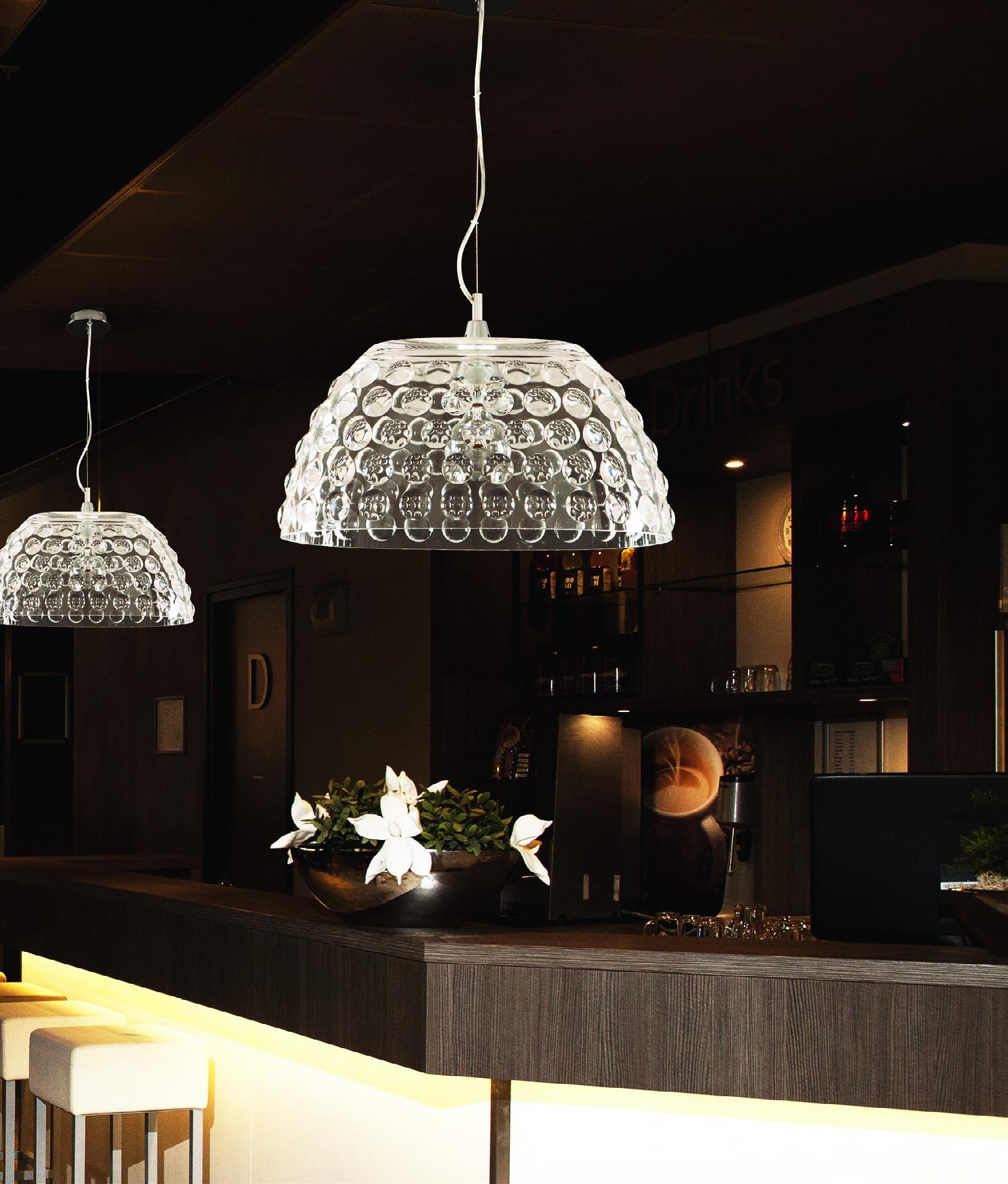Lampade Rustiche A Sospensione: Images : lampade a risparmio ...