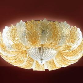 lampadari per camere da letto - notali lampadari - collepasso (lecce) - Lampadari Per Camera Da Letto Classica