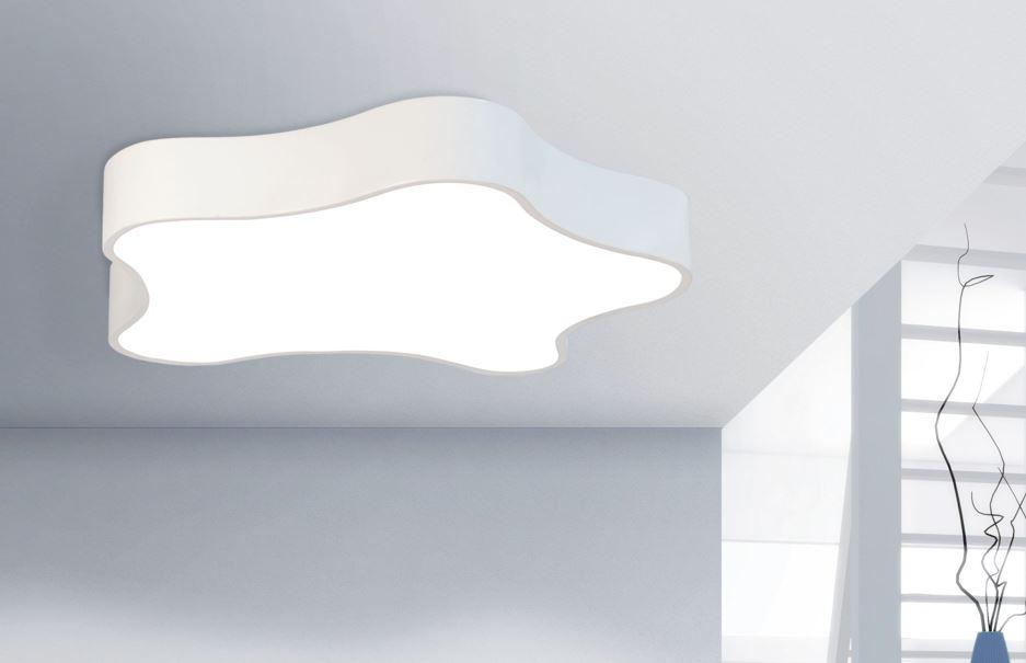 Sikrea lampada da soffitto/parete splash/m   notali vendita ...