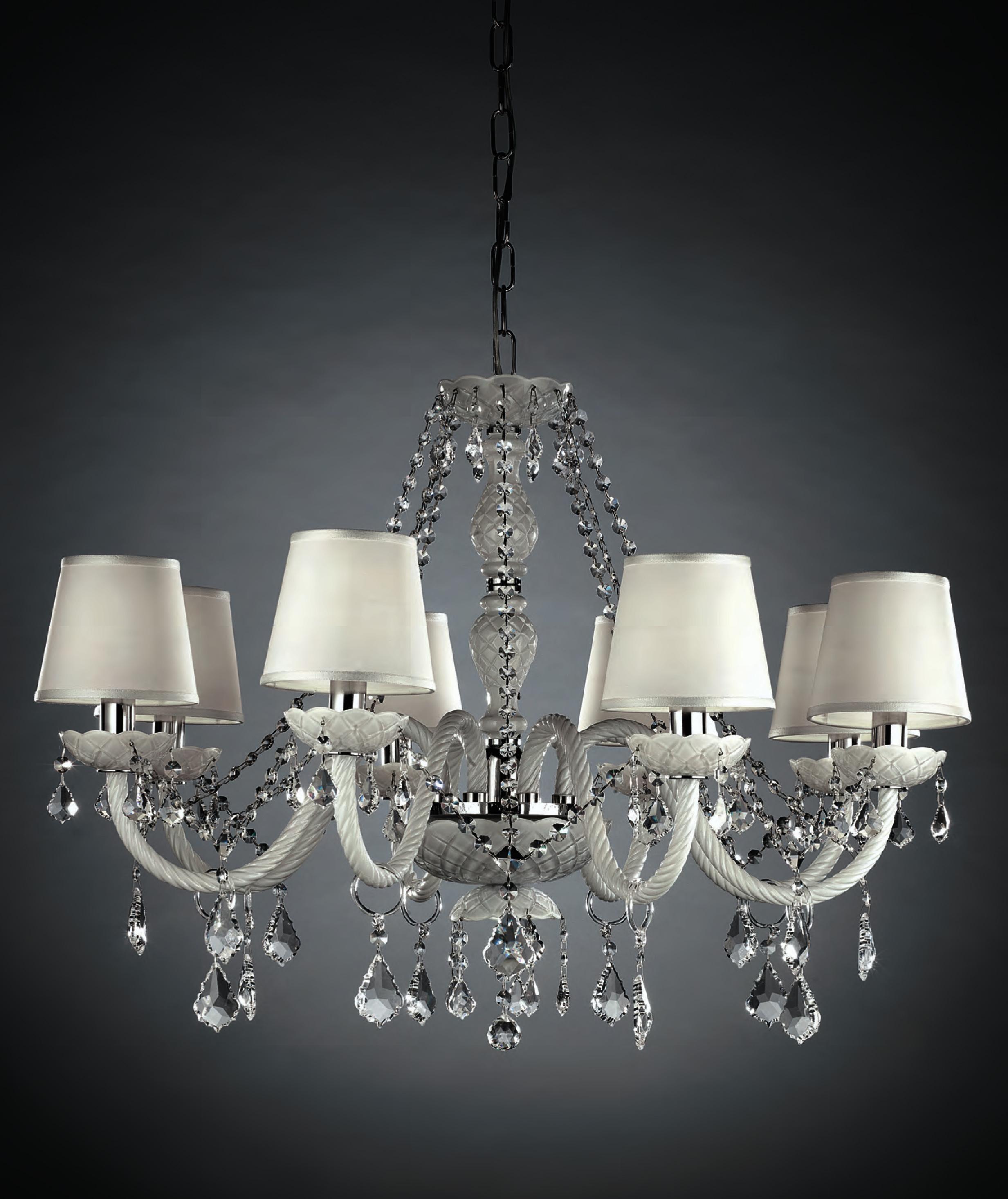 Vendita lampadari online economici awesome lampadari - Lampadari design economici ...