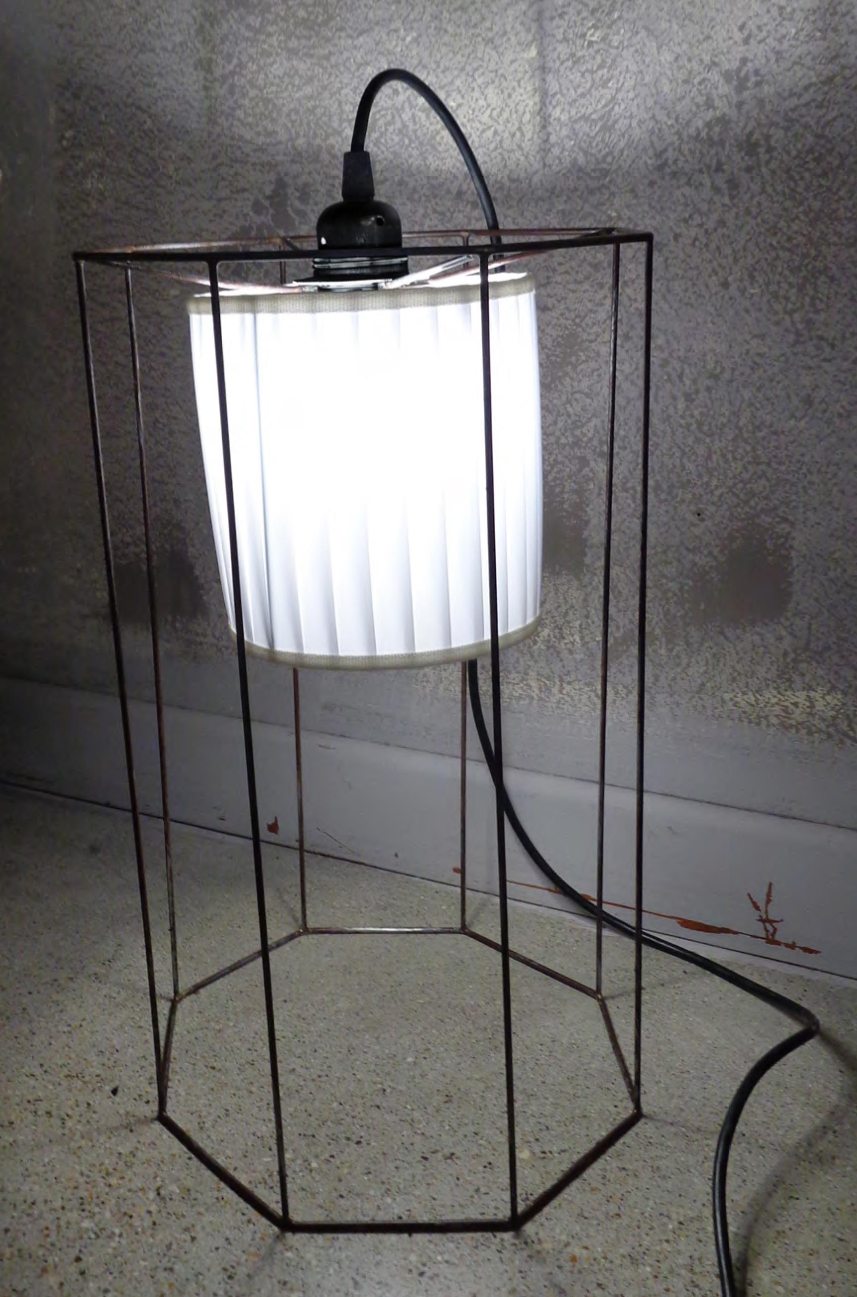 Lampadari per camere da letto   notali lampadari   collepasso (lecce)