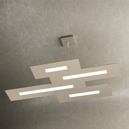Illuminazione on line best illuminazione on line ideas for Braga lampadari