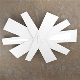 Top Light Illuminazione Plafoniera RIBBON 1139/65/85/105 - Vendita lampadari online