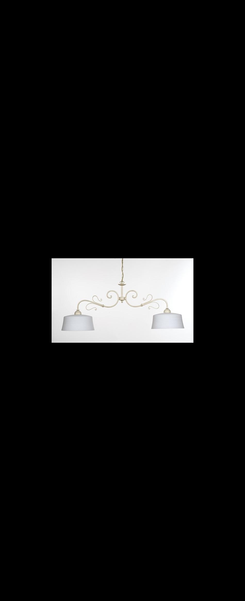 Lampade Da Soffitto Per Taverna luce più lampada a sospensione fe 507-11