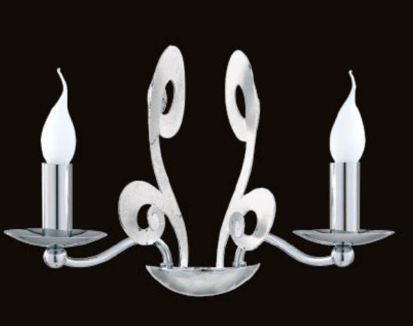 Applique led lampade da parete moderne illuminazione giardino