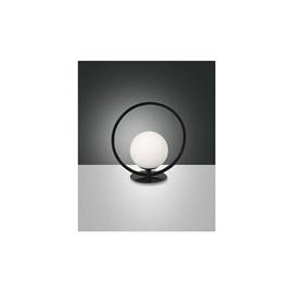 Lampadari online offerte: Notali shop per l\'illuminazione