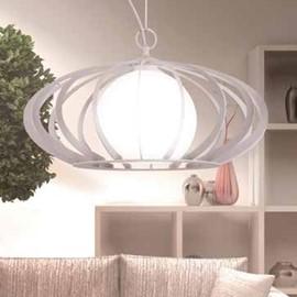 Vendita lampadari per camera da letto online | Notali Shop