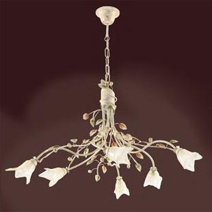 Lampadari per camere da letto notali vendita lampadari - Lampadari per camere da letto ...