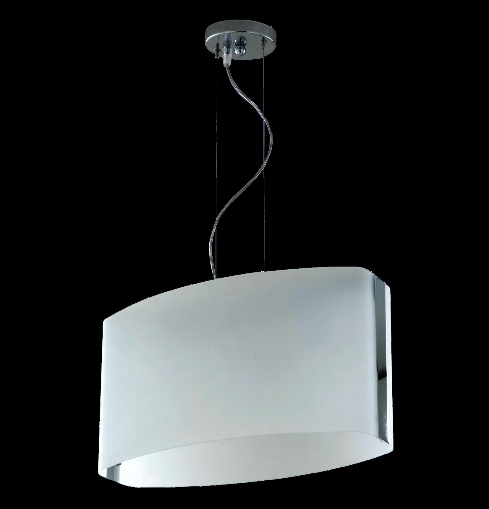 Lampadari Design Online. Lamp Pendant Serralunga Lampadaria Design ...
