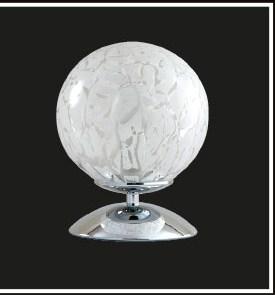 Padana Lampadari Lampada da tavolo GLORIA 250-L - Vendita lampadari ...