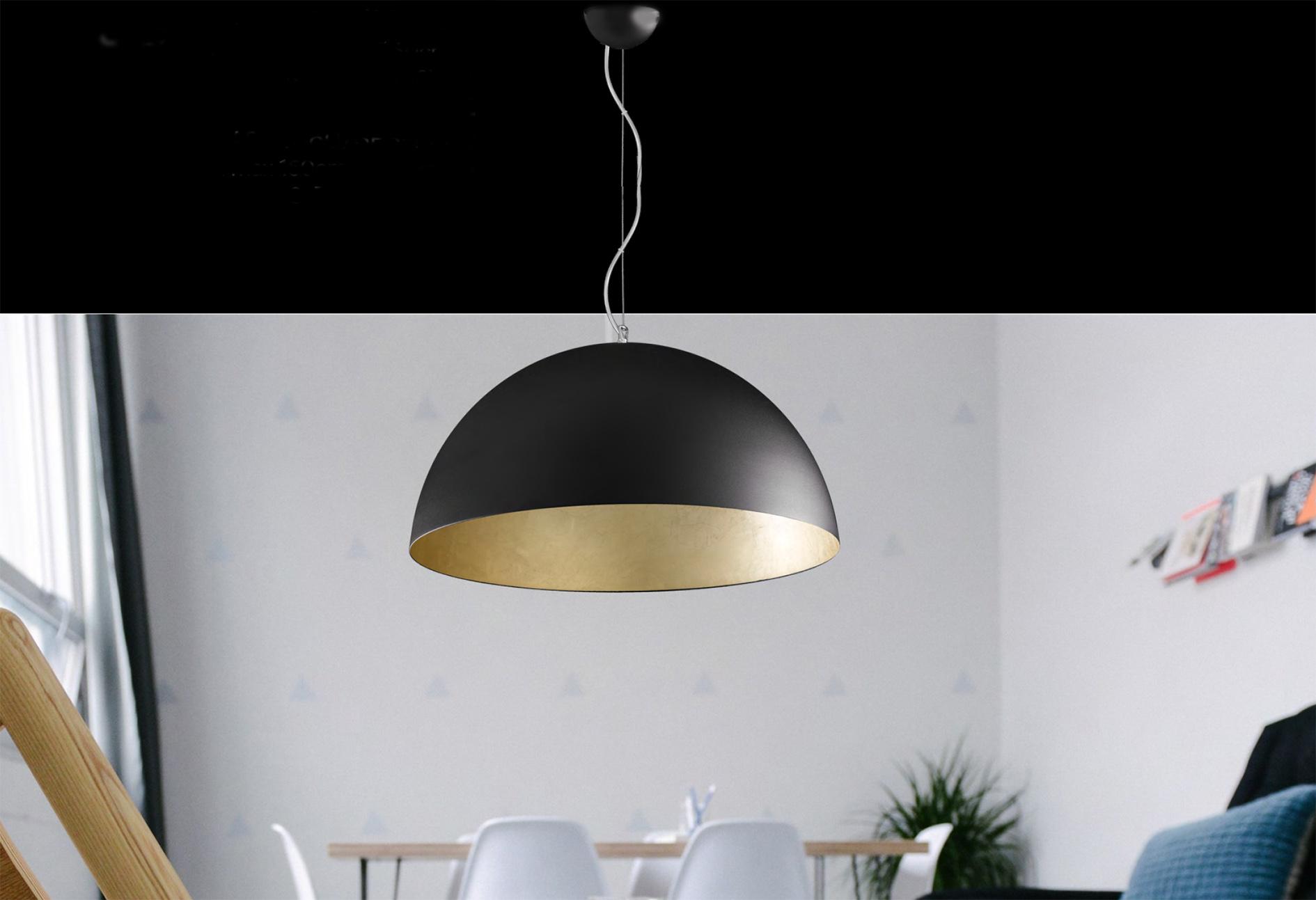 vendita lampadari roma : Lampadari Lampada a sospensione ROMA 1060/SP3-FO - Vendita lampadari ...