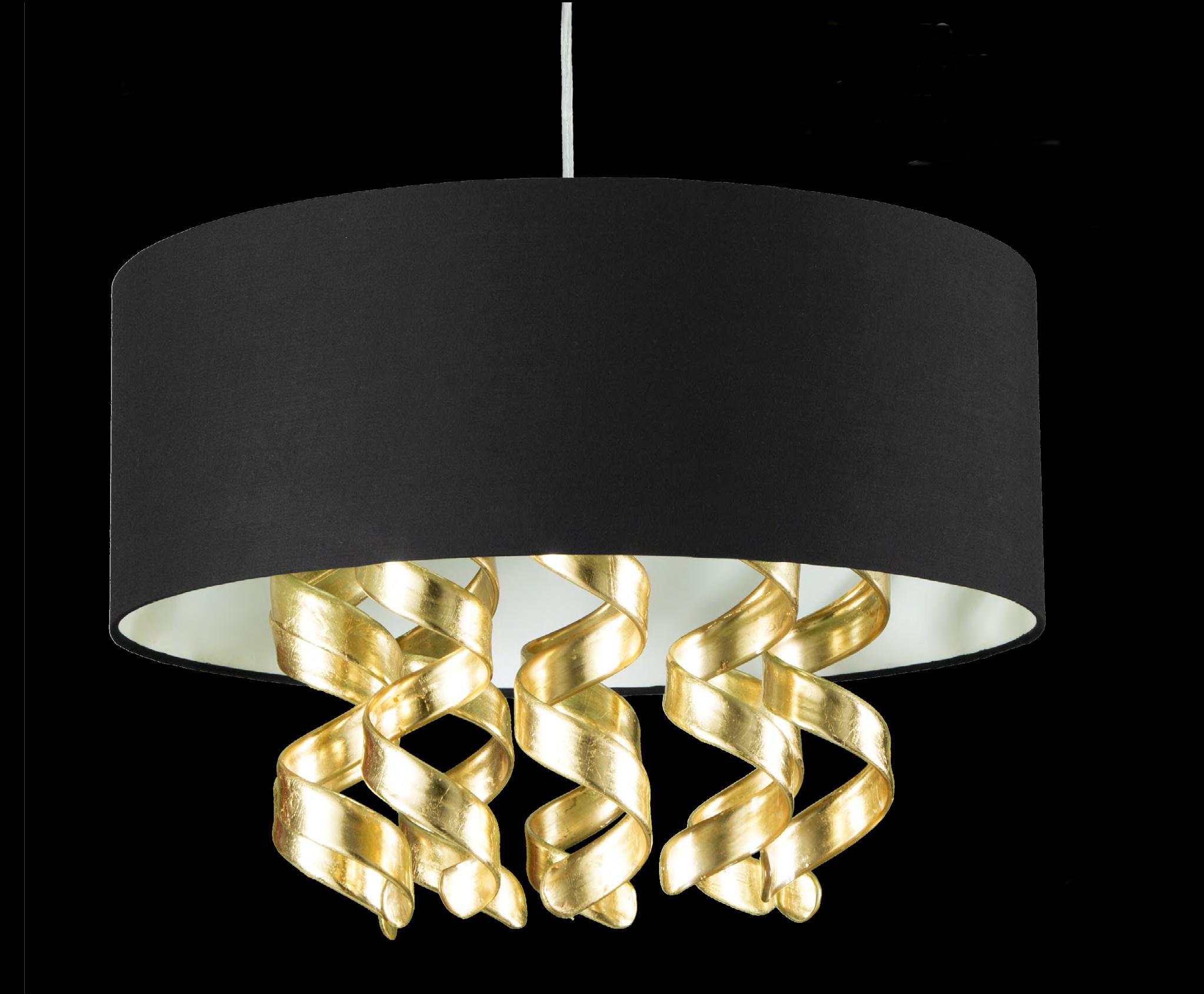 Padana lampadari lampada a sospensione sharon 1052 fo for Lampadari moderni economici prezzi
