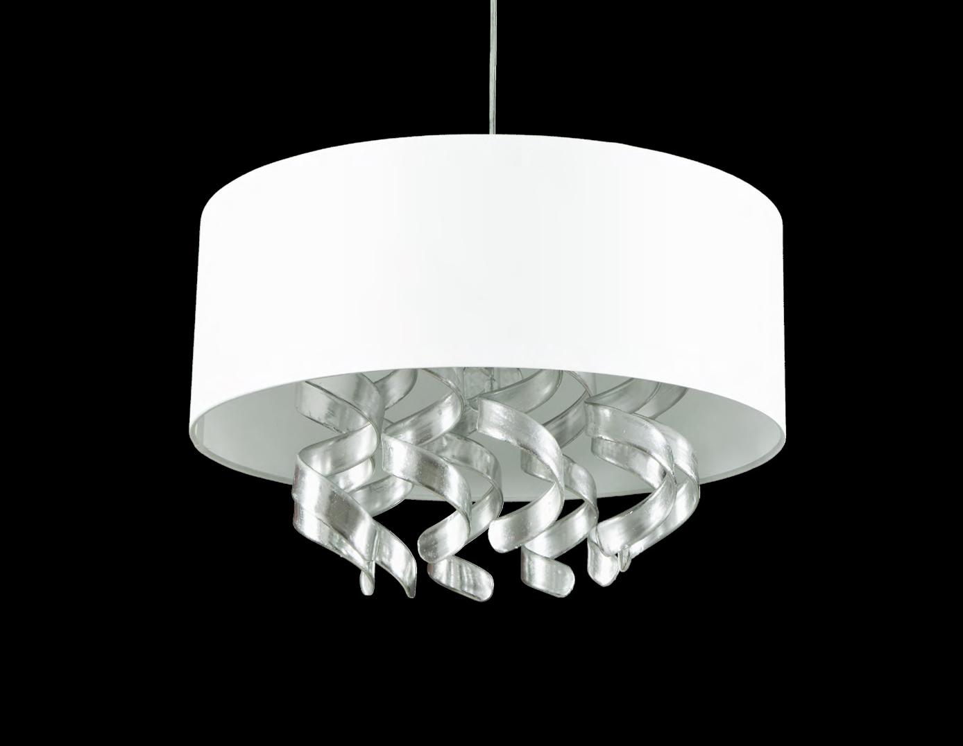 Padana lampadari lampada a sospensione sharon 1053 fa