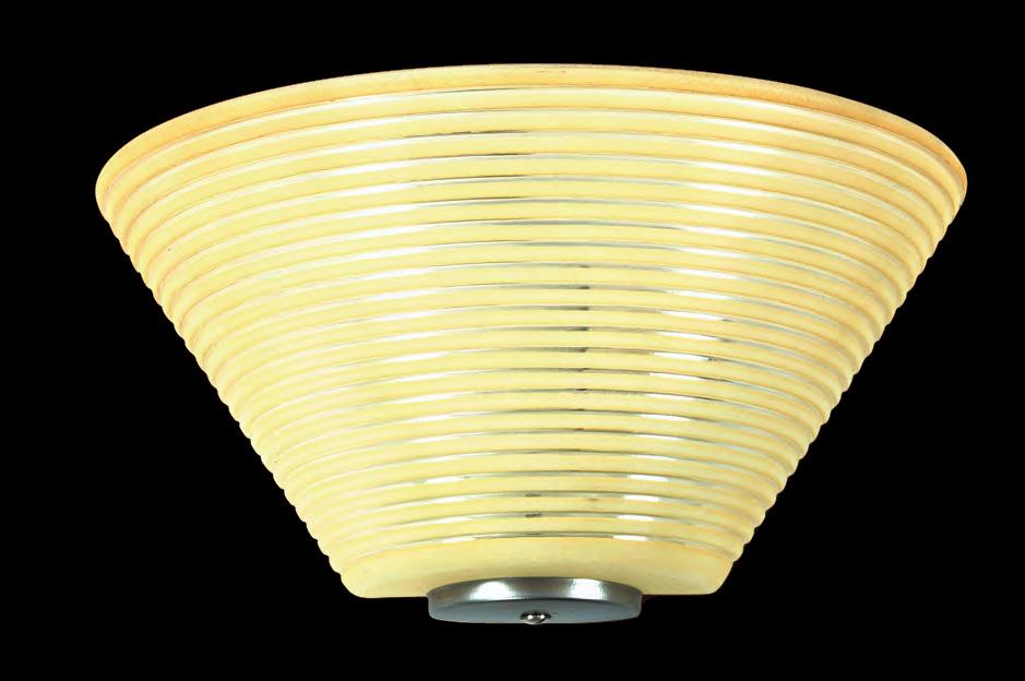 Padana Lampadari Lampada da parete DIXI 286-A-AV - Vendita lampadari ...