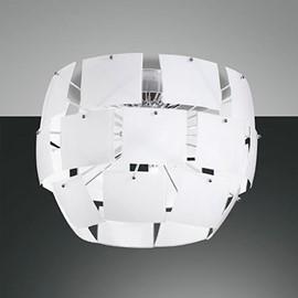 Vendita lampadari per camera da letto online notali shop - Lampadari per camere da letto ...